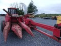 Gehl 1075 Pull-Type Forage Harvester