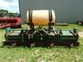 KMC ROTO TILLER Flail Choppers / Stalk Chopper