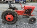 Power King 2414 Tractor