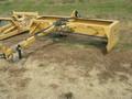 2014 Frontier LL1210 Scraper