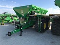 2016 John Deere DN345 Pull-Type Fertilizer Spreader