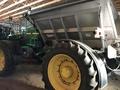2010 New Leader L3030G4 Self-Propelled Fertilizer Spreader