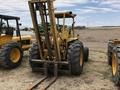 Allis Chalmers 708C Forklift