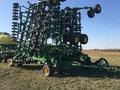 2016 John Deere 1835 Air Seeder
