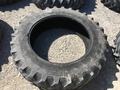 Firestone 480/80R46 Wheels / Tires / Track