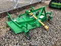 2015 Frontier GM2072R Rotary Cutter