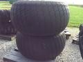 Galaxy TIRES 22.5LLX16.1 Wheels / Tires / Track