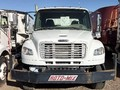 2013 Freightliner BUSINESS CLASS M2 100 Miscellaneous