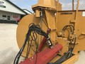 Haybuster 2564 Grinders and Mixer