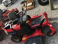 Gravely ZTX52 Lawn and Garden