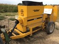 2010 Buffalo 1254 Roller Mill