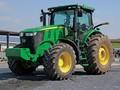 2012 John Deere 7280R 175+ HP
