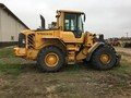 2009 Volvo L70F Wheel Loader