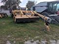 Vermeer MC840 Mower Conditioner