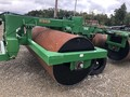 Summers Manufacturing RT8430 Land Roller