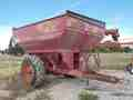 Unverferth GC4900 Grain Cart