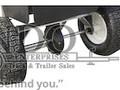 Buyers WB101G Blade