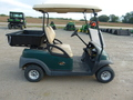 2014 Club Car PRECEDENT ELECTRIC ATVs and Utility Vehicle