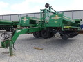 Great Plains 3S-4000 Drill