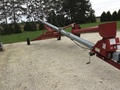2012 Mayrath 8x62 Augers and Conveyor
