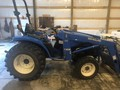 2002 New Holland TC29 Tractor