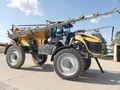 2014 ROGATOR RG1300 Miscellaneous