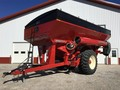 Brent 1282 Grain Cart