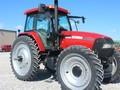 2003 Case IH MXM120 100-174 HP