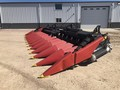 2011 Geringhoff NorthStar 1230 Corn Head