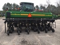 2014 Crust Buster 6015x30tw Drill