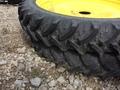 Kleber Tires Wheels / Tires / Track