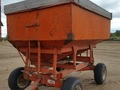 Kory 250 Gravity Wagon