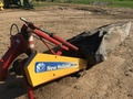 2012 New Holland H6740 Disk Mower