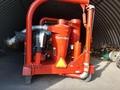 2012 Buhler Farm King 6640 Grain Vac