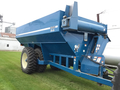 2000 Kinze 1040 Grain Cart