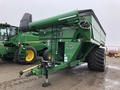 2012 Unverferth 1315 Grain Cart