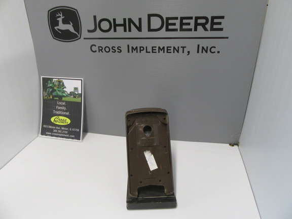 2006 John Deere Mobile Processor Precision Ag