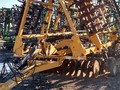 2008 Landoll 855-27 Soil Finisher