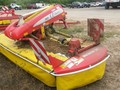 2012 Pottinger Novacat 351 Disk Mower