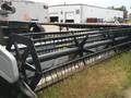 Gleaner 520 Platform