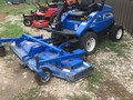 2011 New Holland G6030 Lawn and Garden