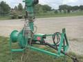 2001 Houle 20 Manure Pump