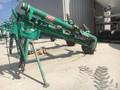 2014 Houle SP-3B-8 Manure Pump