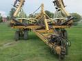 2012 Bazooka Farmstar BP143035CT-HD Manure Pump