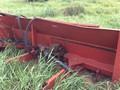 Sudenga SUPER SCOOP Augers and Conveyor