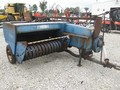 Ford 532 Small Square Baler