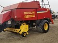 New Holland BB960S Big Square Baler