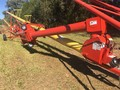 Westfield W100-71 Augers and Conveyor