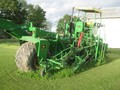 1987 John Deere 2RCH Vegetable