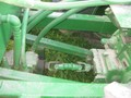 1987 John Deere 2RCH Vegetable